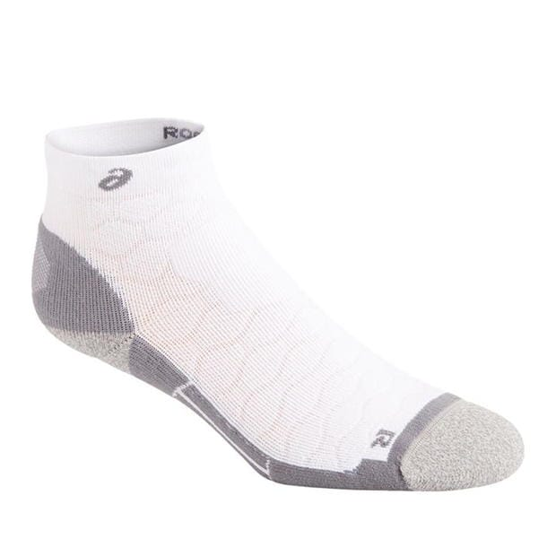 Asics Road Quarter Socks