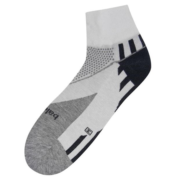 Balega Enduro V Quarter Length Socks Ladies