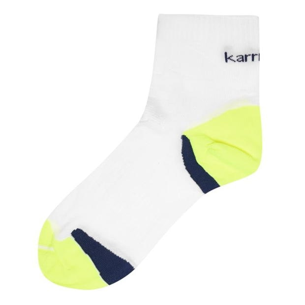 Karrimor Anti Blister Running Socks Mens