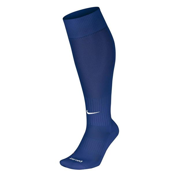 Nike Classic Football Socks Mens