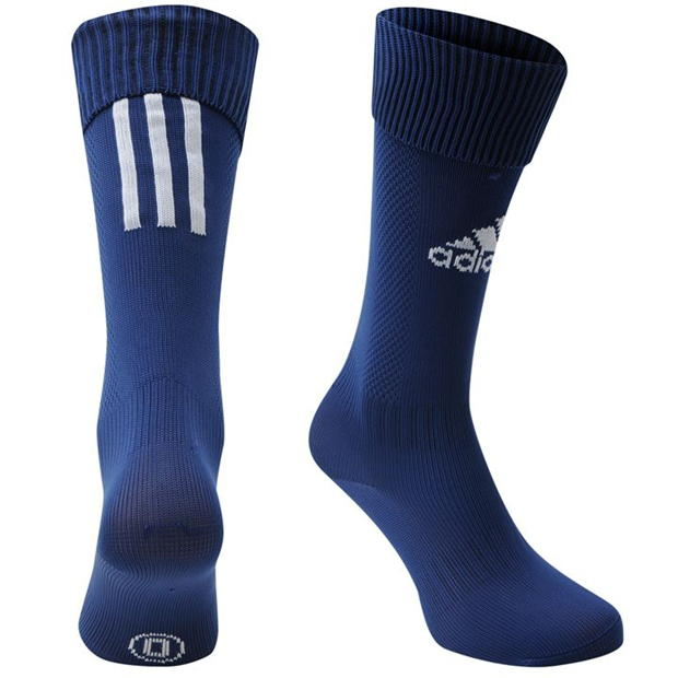adidas Santos Socks Infants