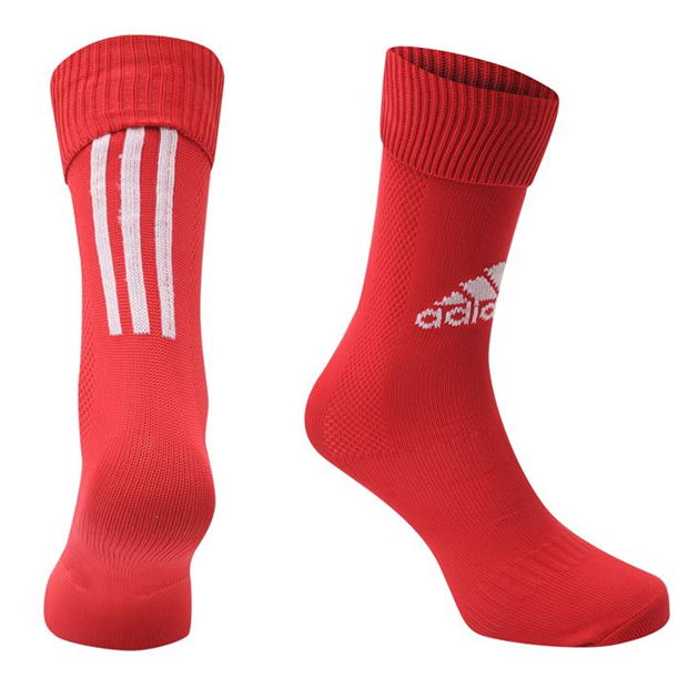 adidas Santos Socks Junior