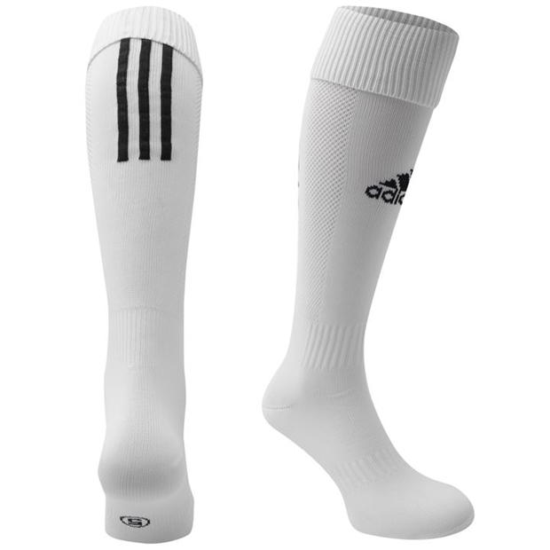 adidas Santos Socks Mens
