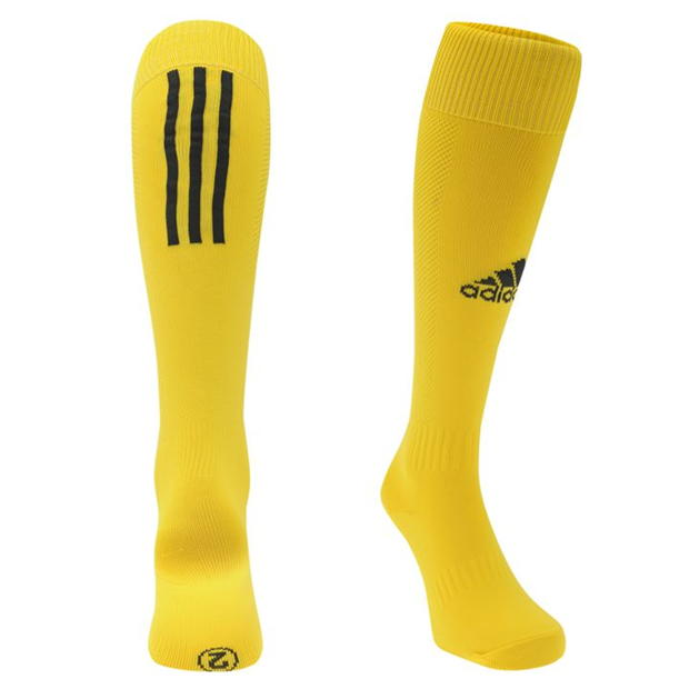 adidas Santos Socks Youths