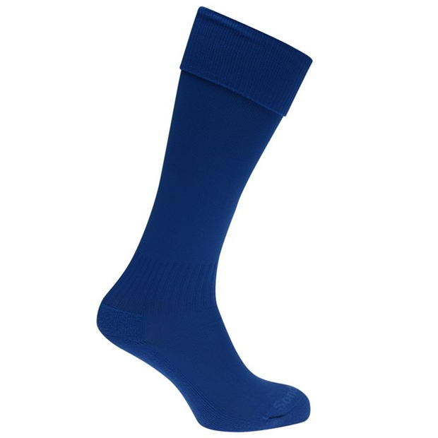 Sondico Football Socks Junior