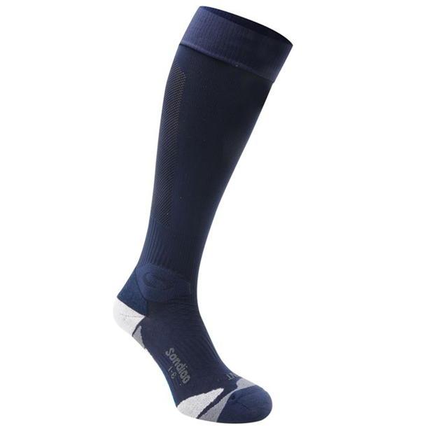 Sondico Elite Football Socks Childrens