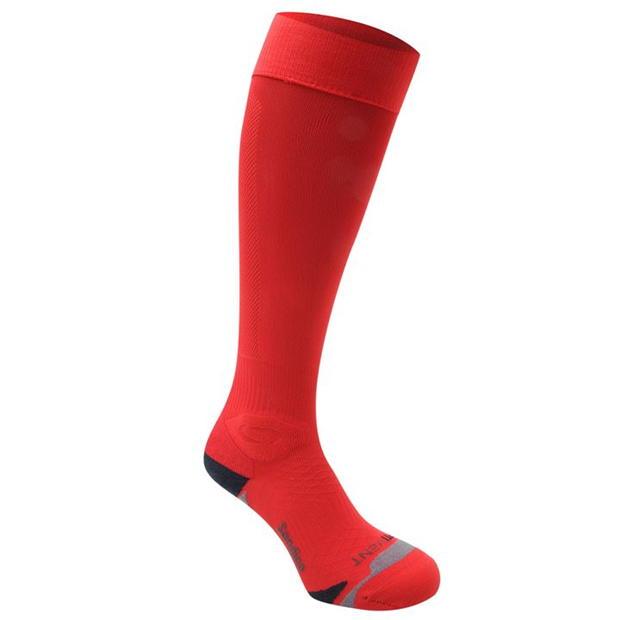 Sondico Elite Football Socks Junior