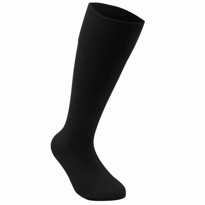 Sondico Football Socks Mens