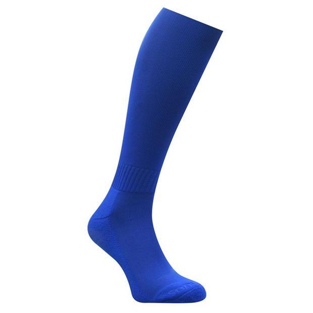 Sondico Football Socks Mens