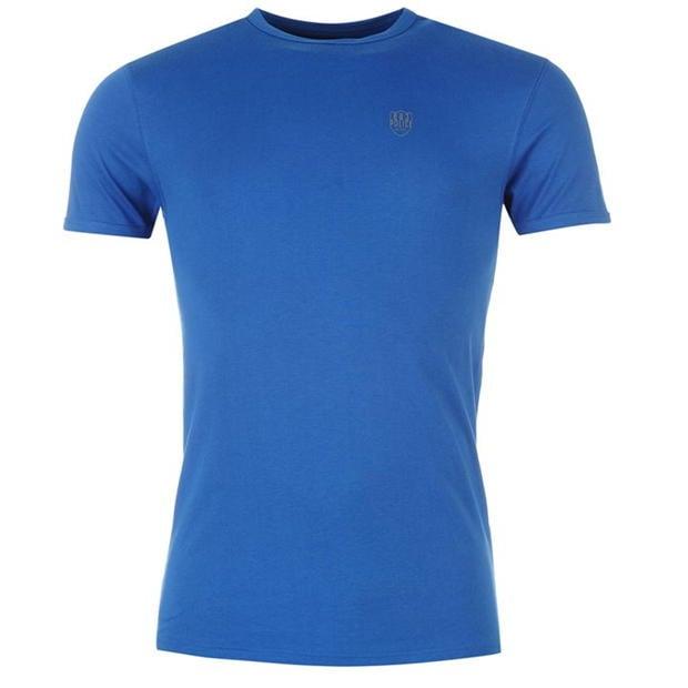 883 Police Underwear T Shirt