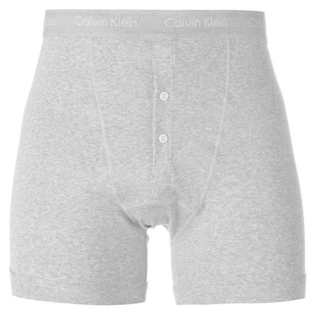 Calvin Klein Boxer Shorts Mens