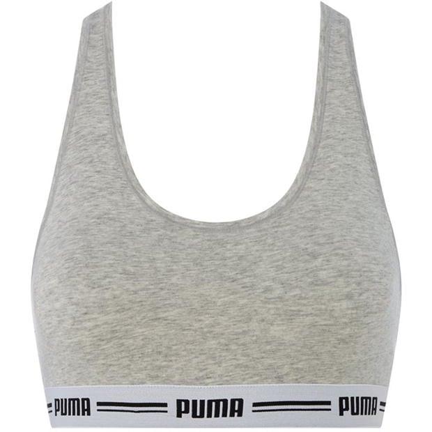 Puma Iconic bralette