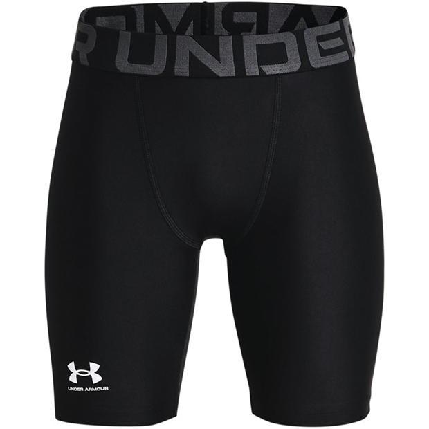Under Armour HG Armour Shorts