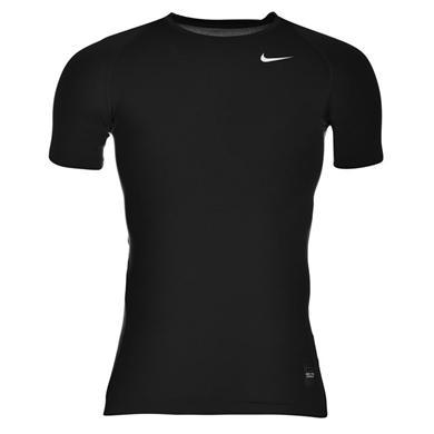 Nike Pro Core SS Tee Sn73