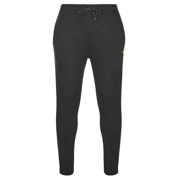 Lyle and Scott Sport Sport Tights