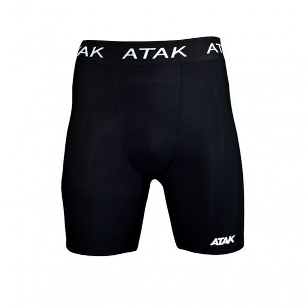 Atak Gaelic Compression Shorts Senior