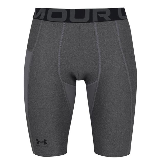 Under Armour HG Armour Lng Shorts