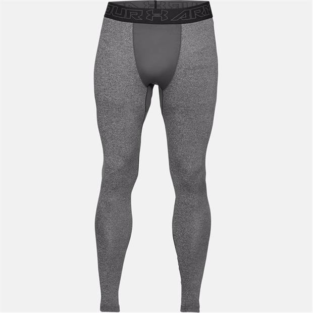 Under Armour CoolGear Tights Mens