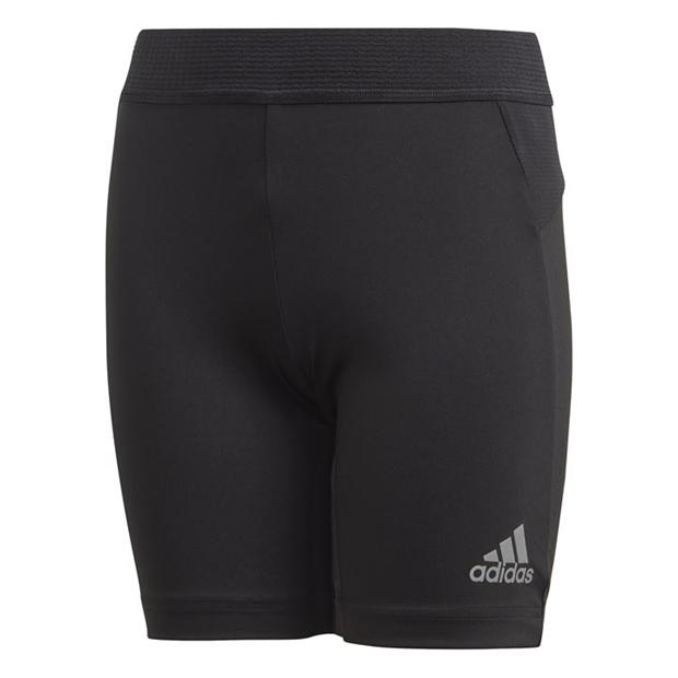 adidas Alphaskin Sport Shorts Junior