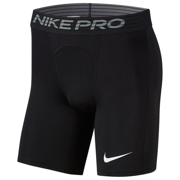 Nike Pro Core 6 Base Layer Shorts Mens