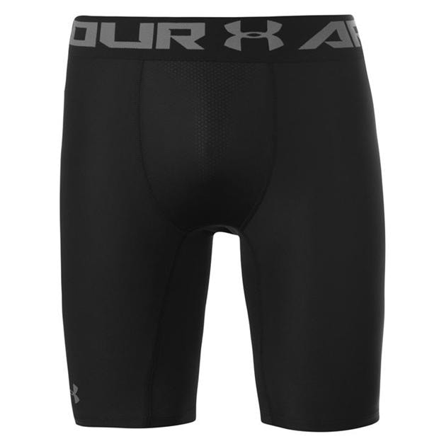 Under Armour Armour heatgear Core Baselayer Shorts Mens