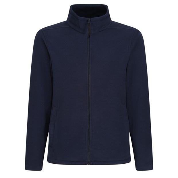 Regatta Micro Full Zip Fleece