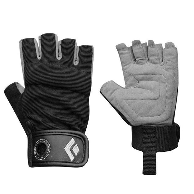 Black Diamond Crag Glove 00