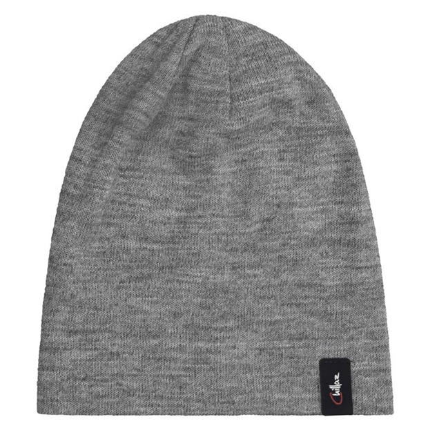 Chillaz Relaxed Beanie 91