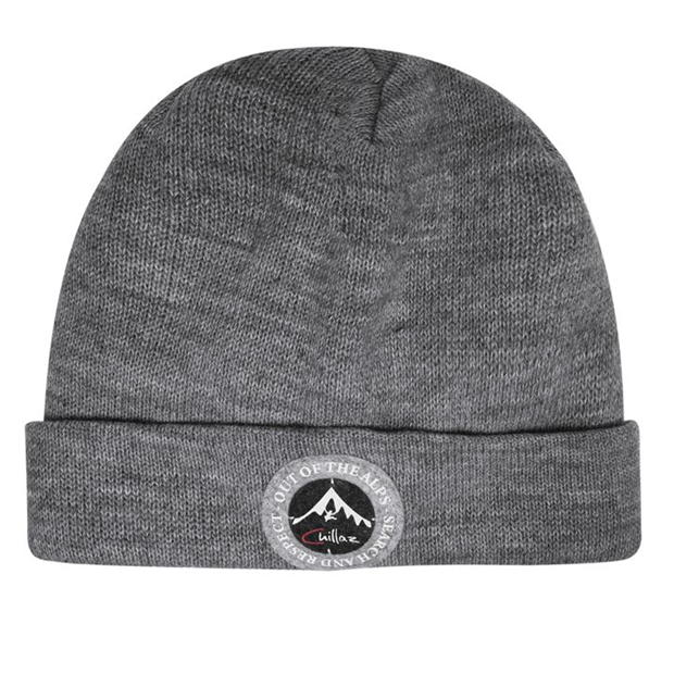 Chillaz Smart Beanie Sn91