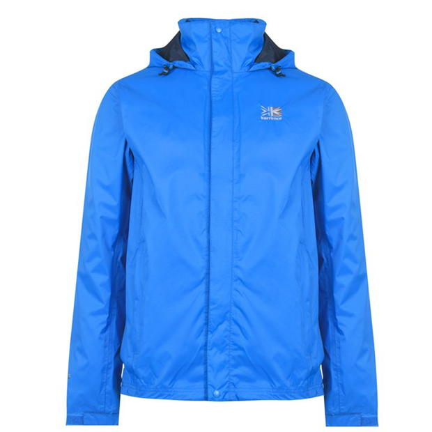Karrimor Sierra Weathertite Jacket Mens