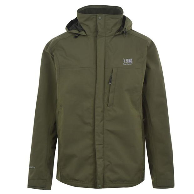 Karrimor Urban Weathertite Jacket Mens