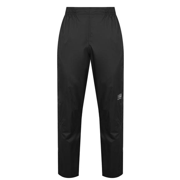 Karrimor Orkney Waterproof Trousers Mens