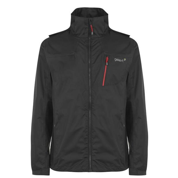 Gelert Horizon Waterproof Jacket Mens