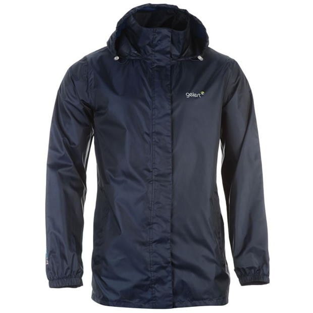 Gelert Packaway Jacket Mens