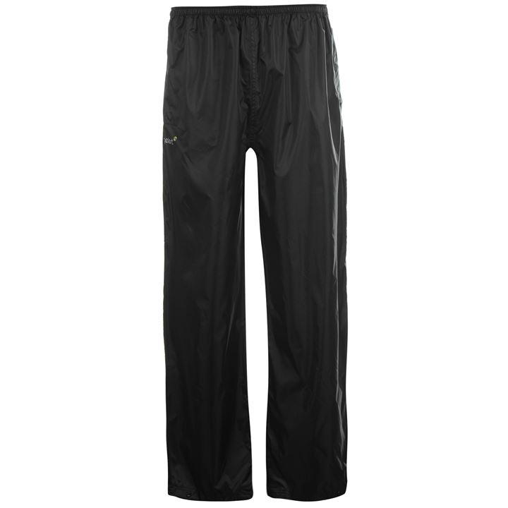 Gelert Packaway Trousers Mens