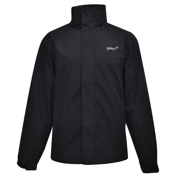 Gelert Horizon Jacket Mens