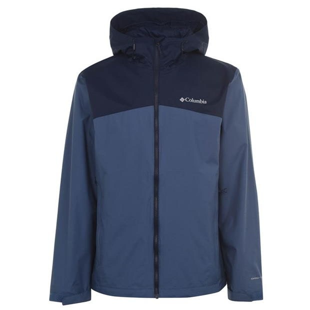 Columbia Ridge Gates Jacket Mens
