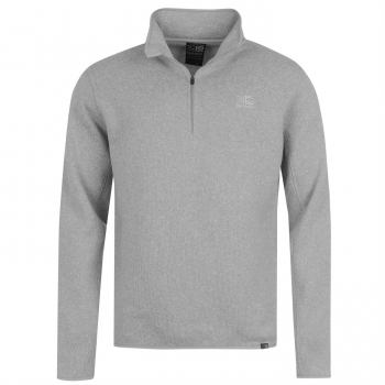 Karrimor Life Fleece Mens  (L)