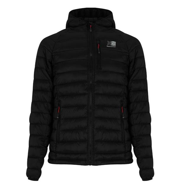 Karrimor Hot Rock Insulated Jacket Mens