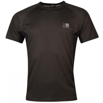 Karrimor Aspen Technical T Shirt L