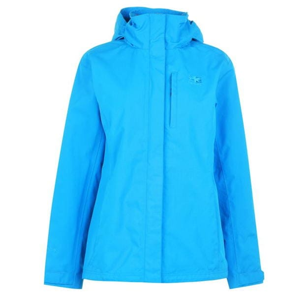 Karrimor Urban Jacket Ladies