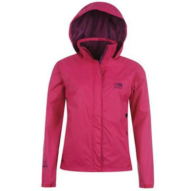 Karrimor Sierra Jacket Ladies