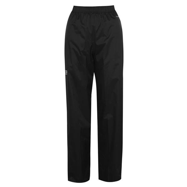 Karrimor Sierra Pants Ladies