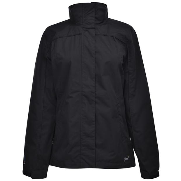 Gelert Horizon Jacket Ladies