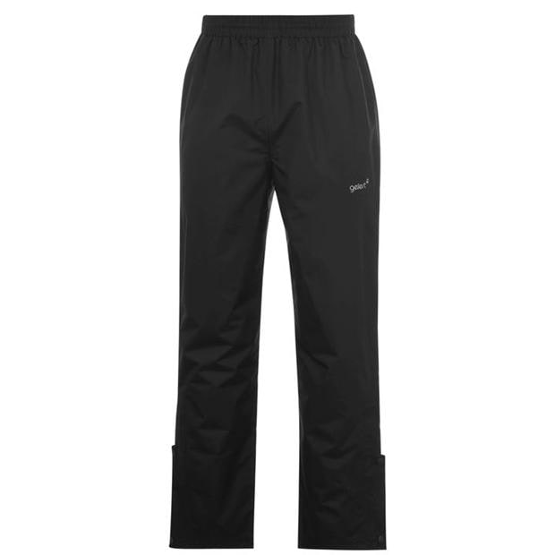 Gelert Horizon Pants Ladies