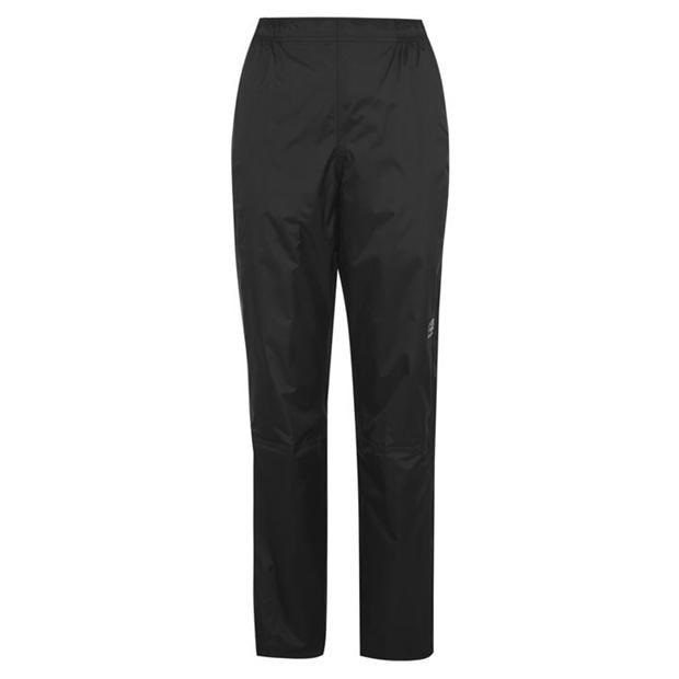 Karrimor Orkney Pants Ladies