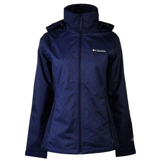 Columbia Tapa 2L Jacket Ladies