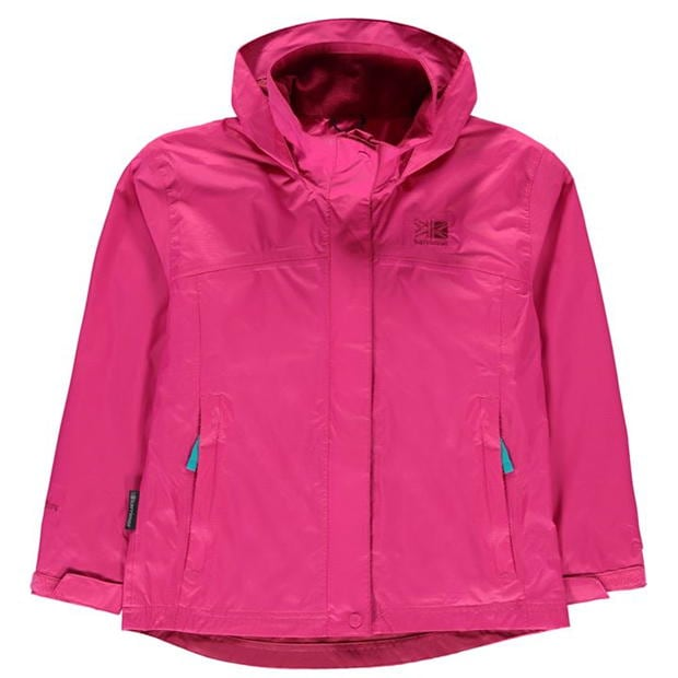 Karrimor Sierra Jacket Junior