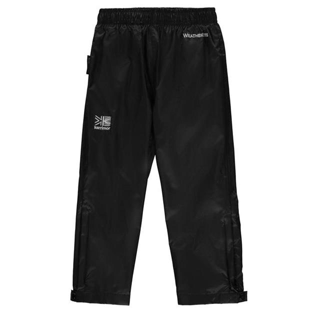 Karrimor Sierra Pants Infants