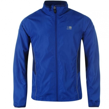 Karrimor Running Jacket Mens  XXL